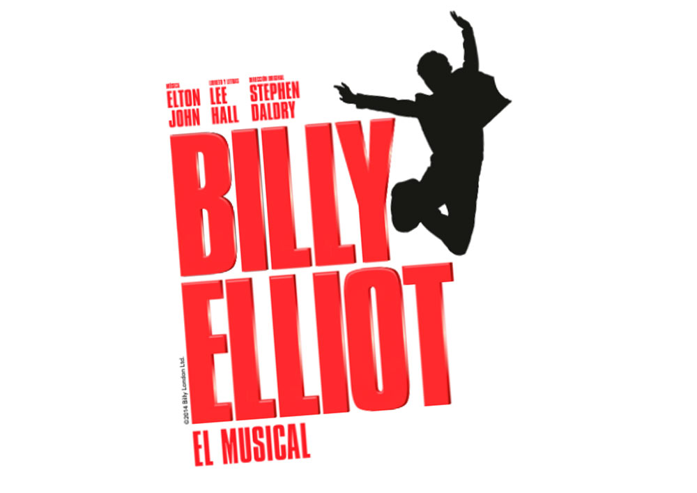 TweetBinder musical Billy elliot